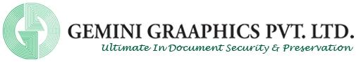 Gemini Graaphics India Pvt Ltd